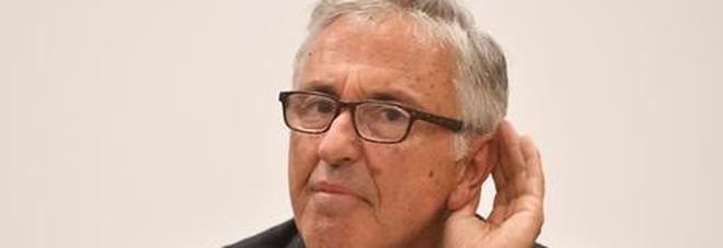 Atlantia, Castellucci lascia: il cda accetta le dimissioni. Liquidazione da oltre 13 milioni