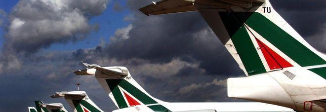 Alitalia, Air France si sfila: nessun tipo di interesse