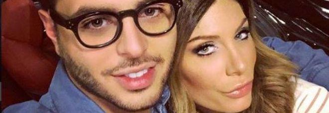 L'ex di Paola Caruso replica dopo le accuse: ecco le sue parole dopo giorni di silenzio