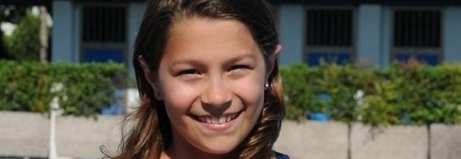 Sara, promessa del nuoto, muore di leucemia a 17 anni a pochi giorni dal compleanno