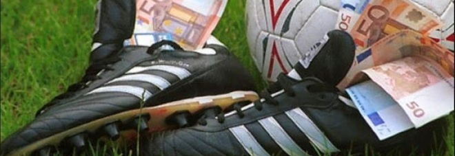 Asian Football Confederation e Sportradar lanciano un'app contro le frodi sportive