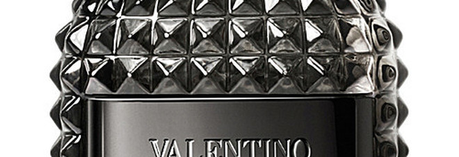 I profumi Valentino verranno prodotti da L'Oreal