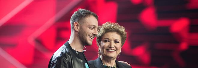X Factor 2018, Mara Maionchi: «Anastasio mi fa capire che non sono morta e che posso fare quel ca**o che mi pare»