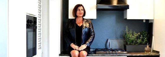 Roberta Schira e la ricerca del toast ideale su Instagram: «Quello perfetto deve essere sexy»