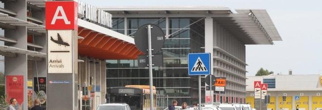 Aeroporto: da Roma a Bruxelles si gioca il rush finale di Aerdorica