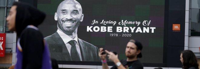 Kobe Bryant morto, la dinamica dell'incidente: elicottero del '91, cielo nebbioso