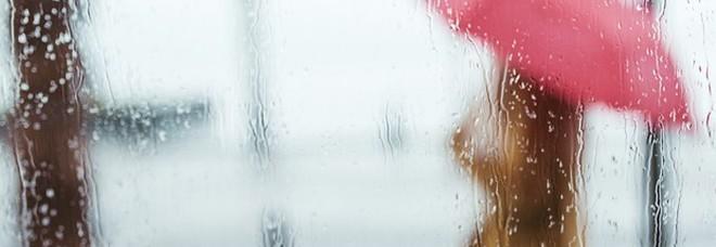 Meteo, alta pressione nel weekend: «5 gradi sopra la media». Ma mercoledì torna il freddo