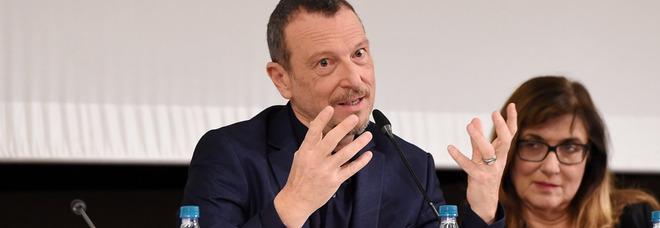 Sanremo 2020 nel caos: De Santis rimossa da Rai Uno. E ora il Festival resta senza guida