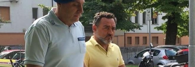 Fabio Gaiatto