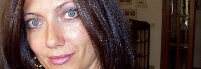 Roberta Ragusa, familiari in lacrime: «Giustizia è fatta, ora non diranno più che andava a divertirsi»
