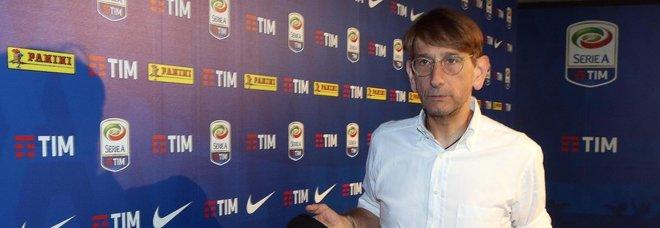 Plusvalenze fittizie, tre punti di penalizzazione al Chievo
