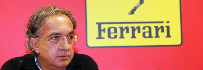 Ferrari vola in Borsa: con un utile netto +26,4% si attesta a quota 537 milioni
