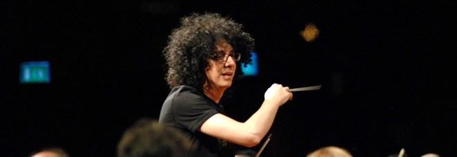 Napoli, torna il concerto dell'epifania con Allevi e Di Leva