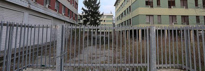 Via Anelli, da bronx di Padova e sede della nuova questura