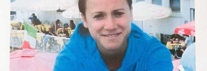 Marianna compie 20 anni: i genitori invitano le famiglie degli scomparsi