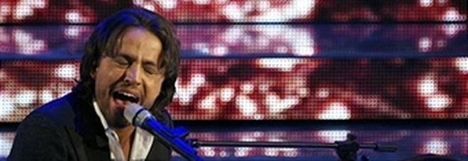 Morto il cantautore Enrico Boccadoro, partecipò a Sanremo nel 2005 -Video Youtube