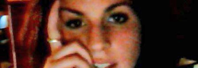 Giulia giù dal ponte a 19 anni. I genitori: «Indagate ancora, è stata uccisa»