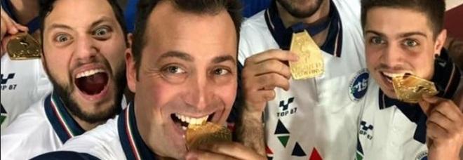 Sorpresa bowling: l'Italia è campione del mondo Battuti gli Stati Uniti