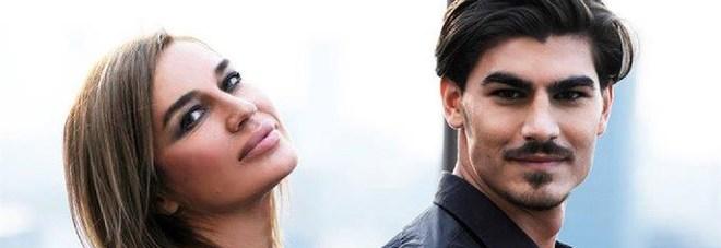 """Lory Del Santo a 60 anni: """"Io e Marco avremo un figlio. Sarà una femminuccia"""""""