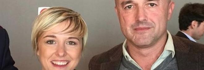 Nadia Toffa, Gianluigi Nuzzi sbotta su Instagram: «Chi se ne frega di chi non c'era al funerale...»