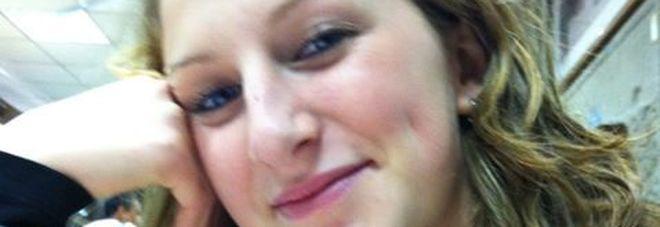 Morta dopo l'operazione a 16 anni: chiesti 4 anni per i medici