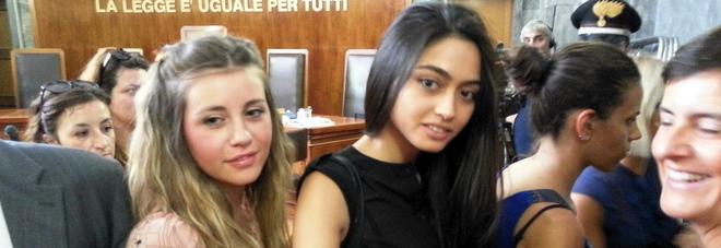 """Ruby ter, lungo stop al processo. Due ragazze parte civile: """"Le nostre vite rovinate"""""""