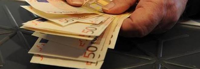 Pensioni, a settembre la 14ma per altri 48mila contribuenti: chi ne ha diritto