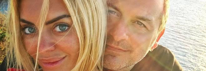 Elena Morali a Pomeriggio Cinque: «Sono tornata con Scintilla». Poi attacca Marco Ferri