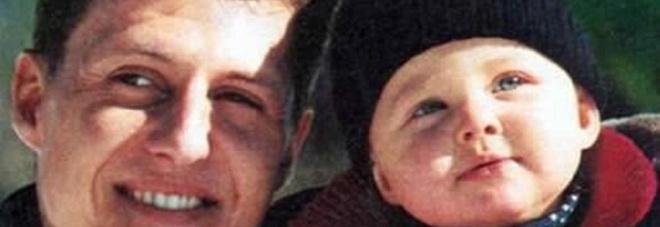 Schumacher, la figlia Gina Maria rompe il silenzio