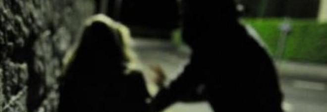 Milano choc: studentessa aggredita e violentata in centro all'uscita della discoteca