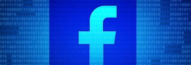 Facebook down, pagine bloccate: non fa pubblicare post, cosa sta succedendo
