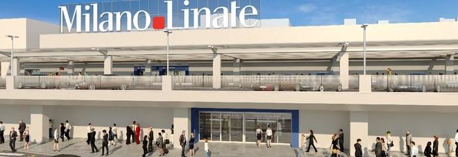 Linate si rifà il look: al via i lavori della nuova facciata e nuovi interni, dureranno 10 mesi