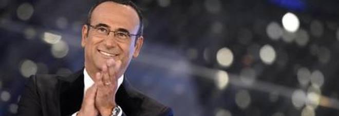 """Sanremo, i big in gara salgono a 22: """"Proposte musicali di alto livello"""""""