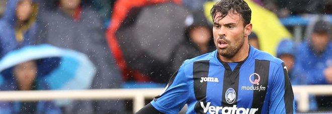 Petagna regala la prima vittoria all'Atalanta. 2-1 al Sassuolo
