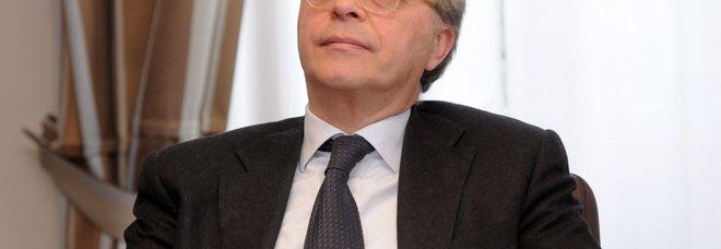Arriva il nuovo prefetto: Renato Saccone sostituisce Luciana Lamorgese