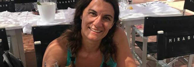 Stefania Orsi. Mamma 43enne ricoverata per un malore, muore dopo un giorno senza un perché
