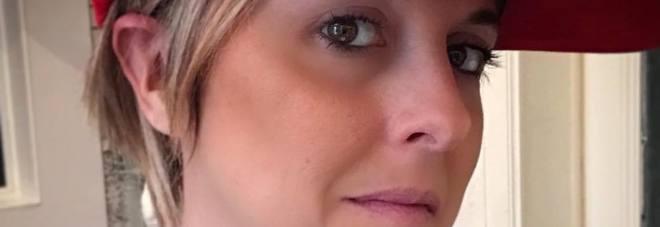 """Nadia Toffa prima de Le Iene parla del tumore: """"Andate davanti lo specchio e sorridete"""""""
