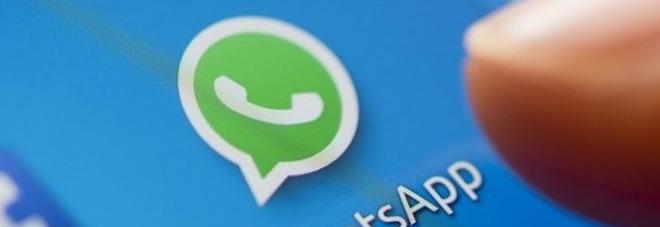 """WhatsApp, arriva la funzione """"Stato"""": dura 24 ore, ecco di cosa si tratta"""