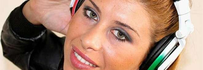 Viviana Parisi, il legale della famiglia: «Stiamo seguendo la pista del suicidio»