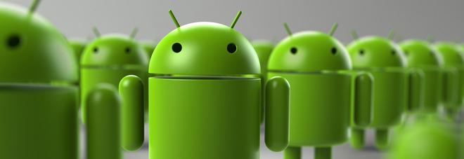 Android, grande novità con il nuovo aggiornamento: sarà possibile registrare le telefonate con tutti i dispositivi