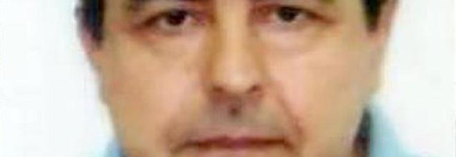 Manduria, il pensionato ucciso denunciò: «Sono vittima di una banda»