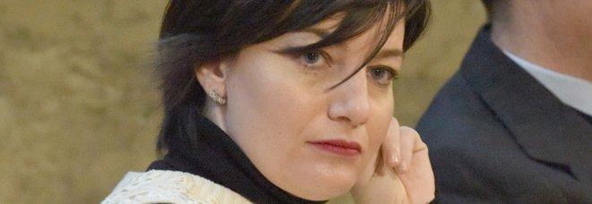 Tangenti, spunta il caso Lara Comi. Indagini su consulenza