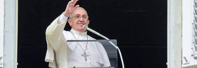 Appello di Papa Francesco alla pace, ma nessuna condanna esplicita ai bombardamenti Usa