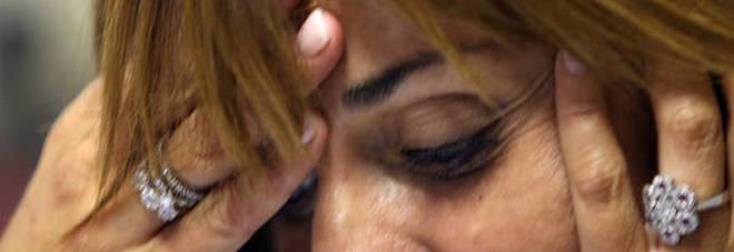 """Arriva il """"congedo mestruale"""" per le lavoratrici italiane All'esame la proposta di legge"""