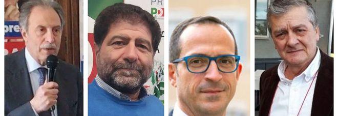 Basilicata, elezioni regionali: domani alle urne in 574mila. Come si vota e tutti i candidati, la scheda