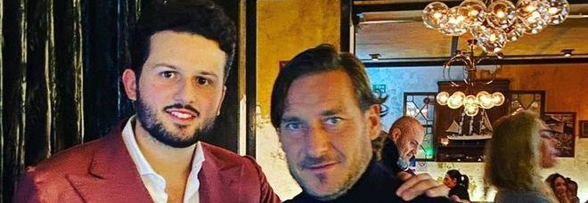 I migliori ristoranti italiani a Londra secondo Gambero Rosso: ecco la lista