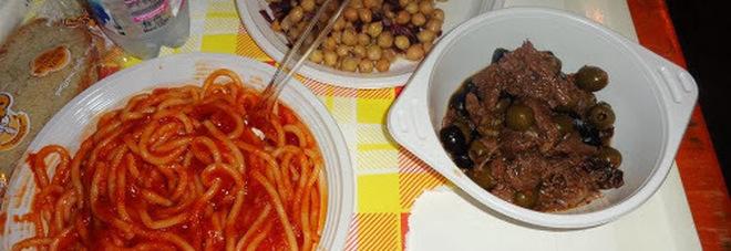 Vitorchiano (Vt): sagra del cavatello e di altri piatti tipici