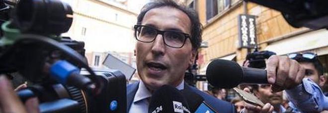 Autonomia, il governo va a Venezia; Boccia: senza i diktat l'intesa si farà
