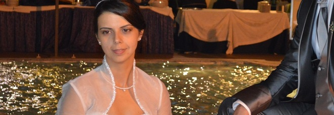 Francesca Schirinzi