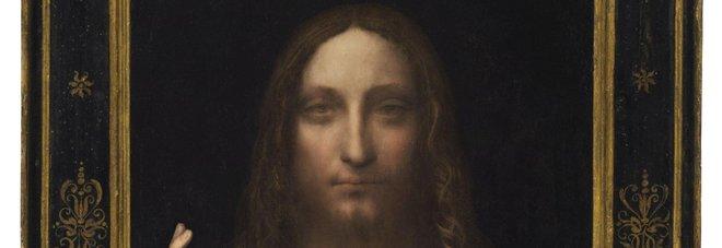 Da Vinci icona come Warhol: «Trasformato dal marketing ma è un acquisto anomalo»